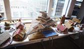 Gingerbread imperial star destroyer star wars bakery 6 5a3cd039b7641__880.jpg
