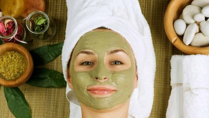 Herbal masks.jpg
