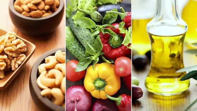 How to follow a low cholesterol diet 722x406.jpg