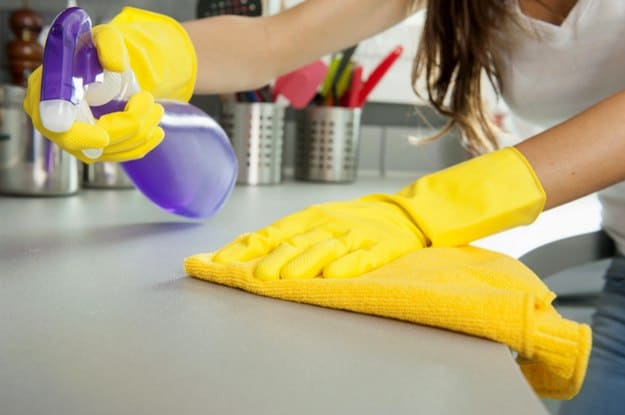 Uses for tea tree oil cleaning kitchen ss.jpg
