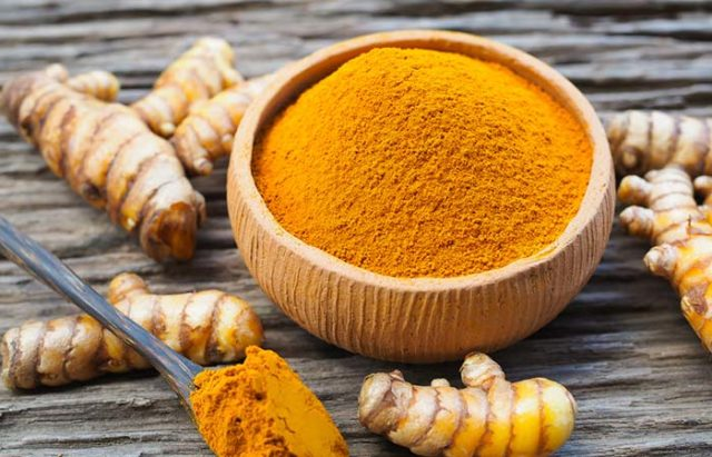10. turmeric for teeth whitening.jpg