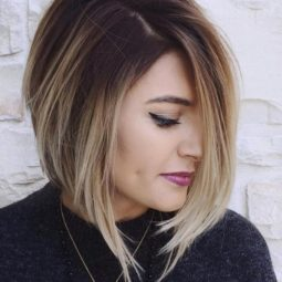 14 best ideas about short hairstyles 2017.jpg