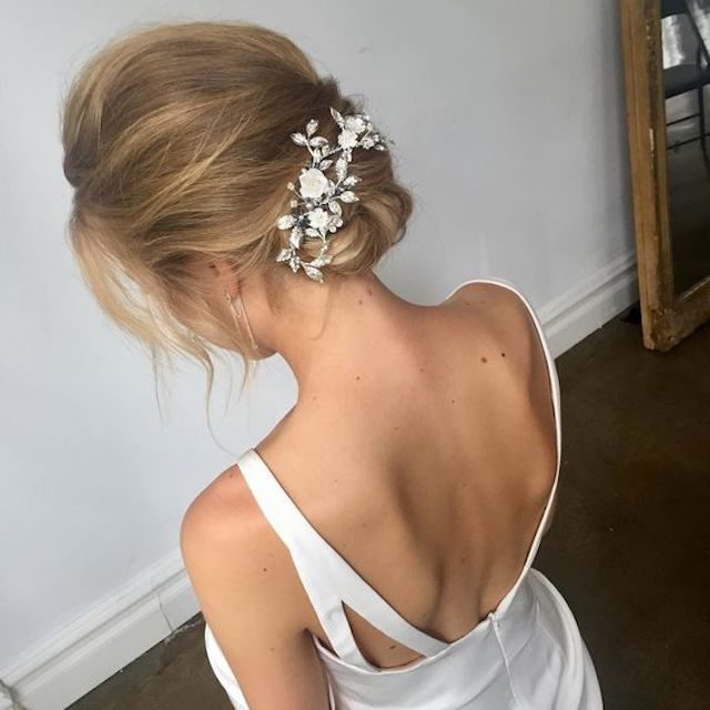 2018 wedding hair trends low set updo.jpg