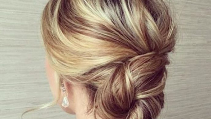 2018 wedding hair trends relaxed updos 1.jpg