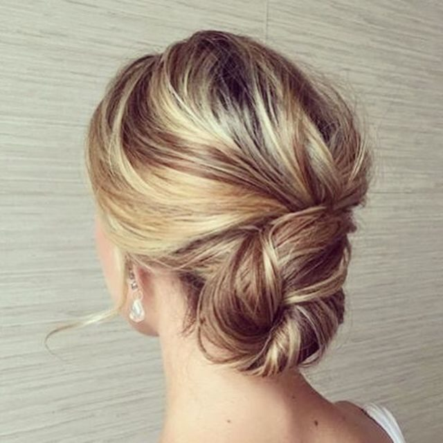 2018 wedding hair trends relaxed updos.jpg