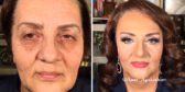 Anar agakishiev older women make up transformations azerbaijan 10 5a4f3348daeae__700.jpg
