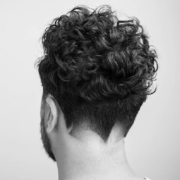 Andrewdoeshair hair tattoo neck hair design hot new hairstyles for men e1508882691863 1024x1024.jpg