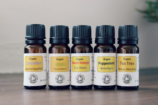 Essential oils for cleaning your home.jpg