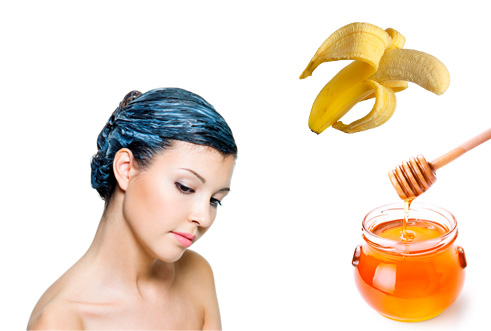Honey for hair.jpg