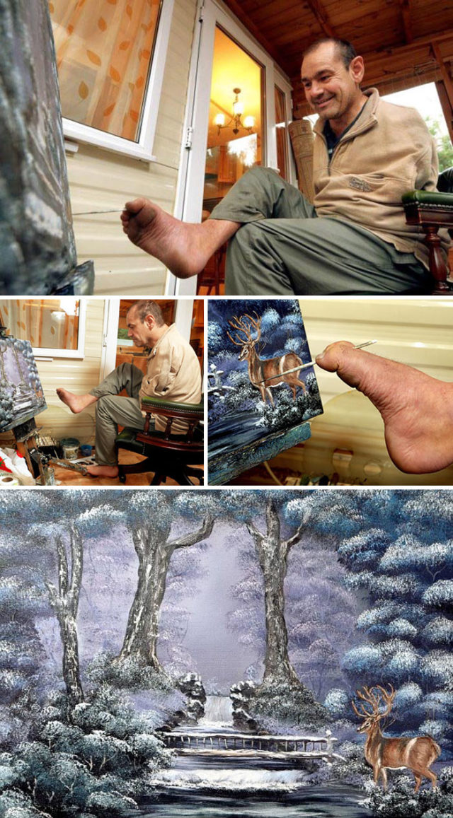 Inspiring disabled artists 104 59369c6c06019__700.jpg