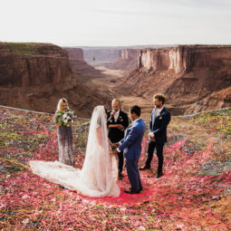 Marriage done at 120 meters high will take your breath away 5a65abd925d4c__880 1.jpg