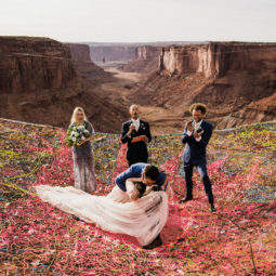 Marriage done at 120 meters high will take your breath away 5a65abe43513c__880.jpg