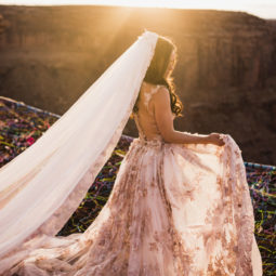 Marriage done at 120 meters high will take your breath away 5a65abffc1aa9__880.jpg