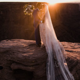 Marriage done at 120 meters high will take your breath away 5a65ac139fa44__880.jpg
