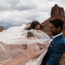 Marriage done at 120 meters high will take your breath away 5a65ac191f2e3__880.jpg