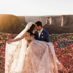 Marriage done at 120 meters high will take your breath away 5a65ac58642b9__880.jpg