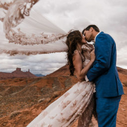 Marriage done at 120 meters high will take your breath away 5a65b4e90dcc2__880.jpg