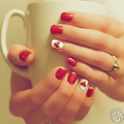 Red hot nails 1.jpg