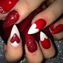 Red hot nails 14 1.jpg