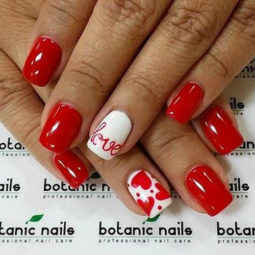 Red hot nails 16.jpg