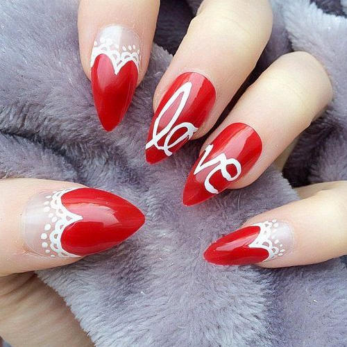 Red hot nails 4.jpg