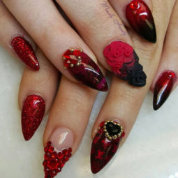 Red hot nails 7.jpg