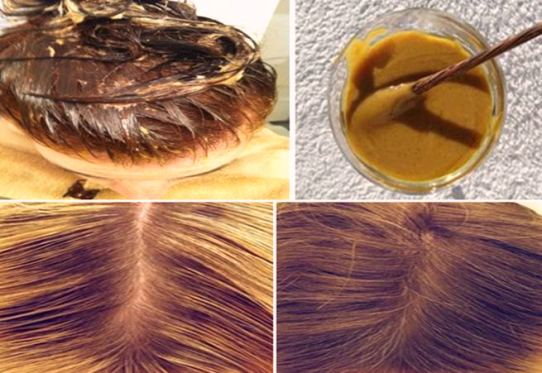 Stop hair loss and make it grow like crazy with this 2 minute homemade recipe.jpg