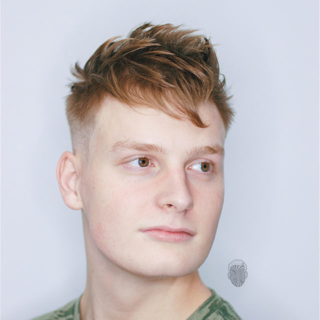 Travisanthonyhair short crop mens hair 2018 messy textured styling.jpg