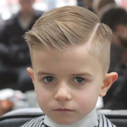 Hard side part with tapered sides.jpg