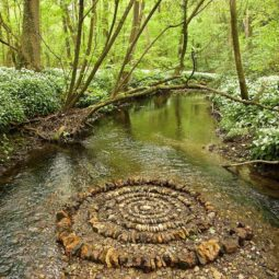James brunt natural materials land art england46 5a7d9521078c9__880.jpg