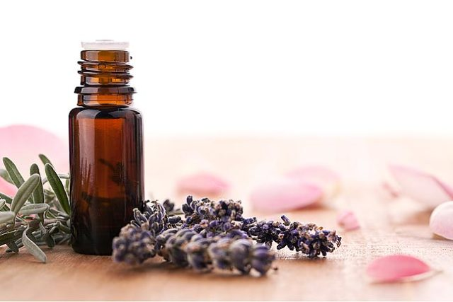 Aromatherapy a look into the past 1.jpg
