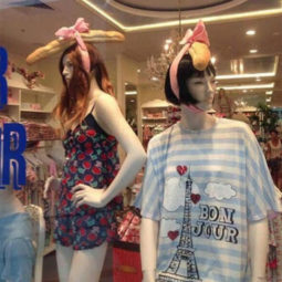 Funny mannequins 3 5ab373bb5f764__605.jpg
