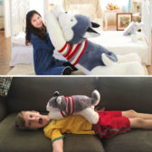 Funny online shopping scams fails expectation reality 101 5a9d4f782bd65__700.jpg