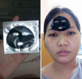 Funny online shopping scams fails expectation reality 135 5a9943bf1bed7__700.jpg