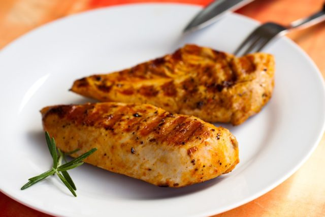 Herb roasted chicken breasts.jpg