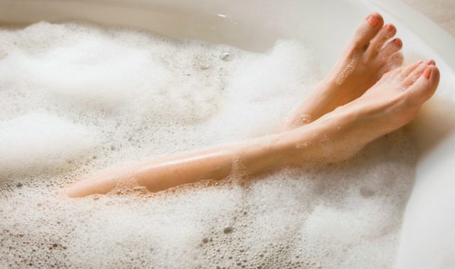 Lavender bubble bath.jpg