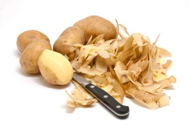 Potato peels for hair graying.jpg