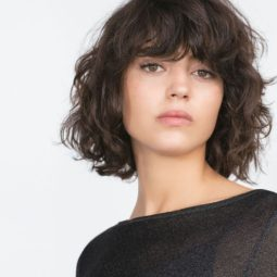 Short haircuts with bangs for wavy hair.jpg