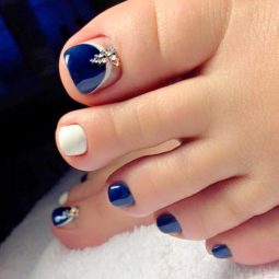 Toe nail art ideas 11.jpg