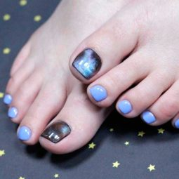 Toe nail art ideas 19.jpg