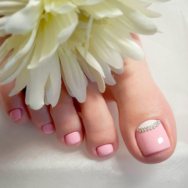 Toe nail art ideas 2.jpg