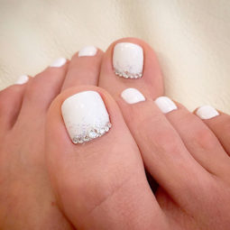 Toe nail art ideas 20.jpg