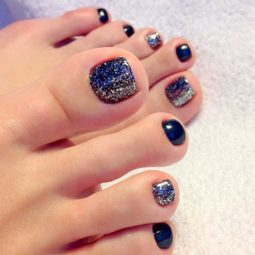 Toe nail art ideas 21.jpg