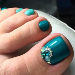 Toe nail art ideas 9.jpg