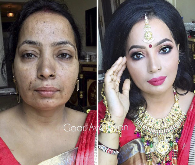 Women make up transformation goar avetisyan 1 5a97b579a5d06__700.jpg