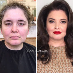Women make up transformation goar avetisyan 13 5a97b504af316__700.jpg