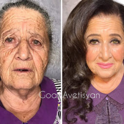 Women make up transformation goar avetisyan 14 5a97b514089af__700.jpg