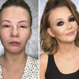 Women make up transformation goar avetisyan 23 5a97b4e06dc24__700.jpg