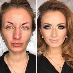 Women make up transformation goar avetisyan 24 5a97b5a725538__700.jpg