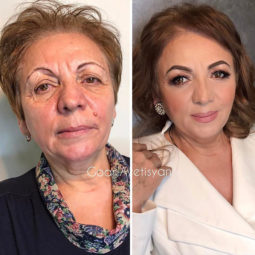 Women make up transformation goar avetisyan 28 5a97b651623cb__700.jpg